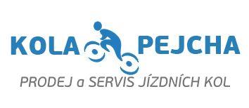 Radek Pejcha