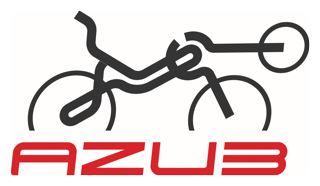 AZUB bike s.r.o.
