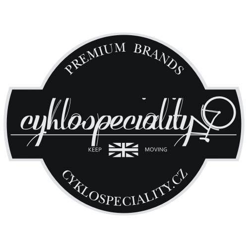 Cyklospeciality s.r.o.