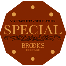 Brooks verze Special