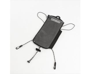 ORTLIEB Mobile guide vertical