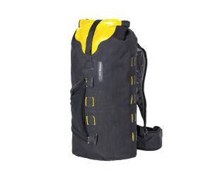 ORTLIEB Gear-Pack 25