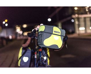 ORTLIEB Ultimate Six HighVisibility