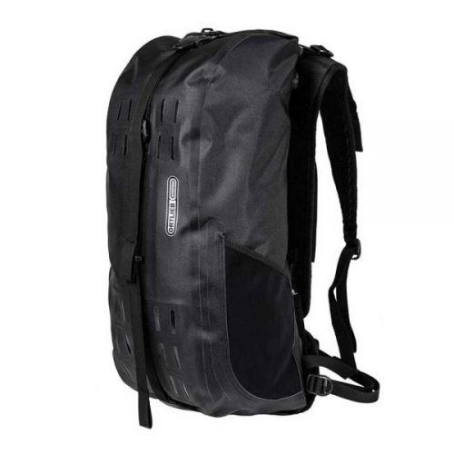 vodotěsný batoh pro každodenní použití