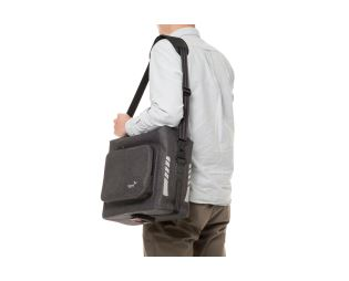 TERN Dry Goods™ Bag