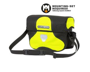 ORTLIEB Ultimate 6 HighVisibility