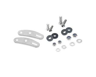 TUBUS Foot Extension Set