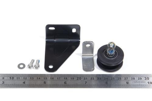 Menší kladka řetězu pro použití s ATLAS Kickstand u GSD S10 generace 1