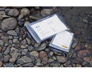 ORTLIEB - Vnitřní kapsa do bočních brašen