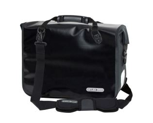 ORTLIEB Office-Bag QL2.1