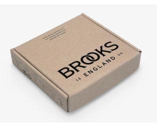 BROOKS Bike Bag kit repair