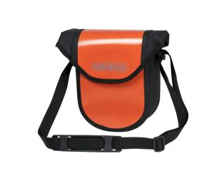 ORTLIEB Ultimate 6 Compact Free - 2.7L