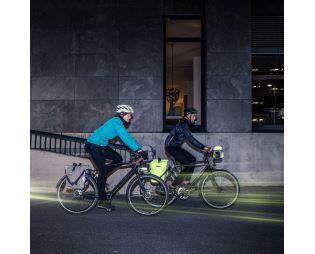 ORTLIEB Sport-Roller HighVisibility - pár