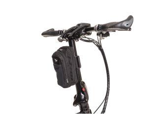 TERN RidePocket™