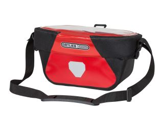 ORTLIEB Ultimate Six Classic - 5L - S