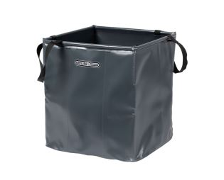 ORTLIEB Folding Bowl - 20 L