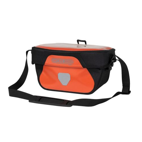 ORTLIEB Ultimate 6 Free - 5L - S