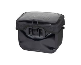 ORTLIEB Ultimate Six Free - 6.5L - S