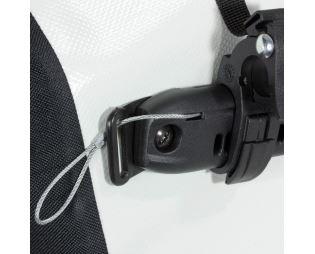ORTLIEB Anti-theft device QL2/QL2.1