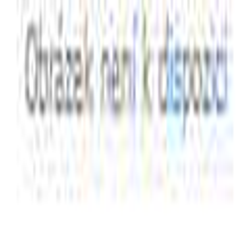 vodotěsná bikepackingová brašna na řídítka