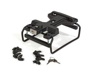 ORTLIEB Adapter na nosič pro Travel/Trunk bag