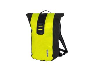 ORTLIEB Velocity High Visibility - 23L