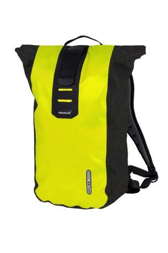 reflexní vodotěsný batoh