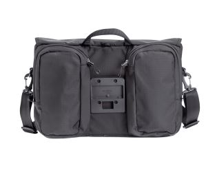 TERN Go-To™ Bag