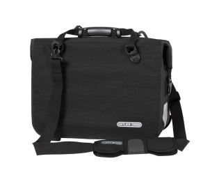 ORTLIEB Office-Bag QL3.1