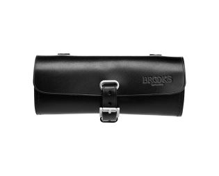 BROOKS CHALLENGE Tool Bag - 0.5L