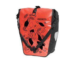 ORTLIEB Back-Roller Design - kus