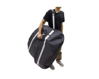 TERN Stow™ Bag (L)