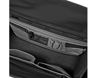 ORTLIEB Office-Bag QL3.1