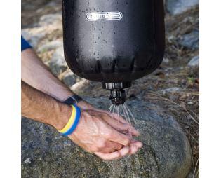 ORTLIEB Vodní pytel 10L