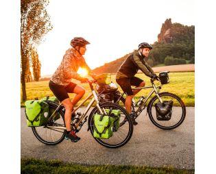 ORTLIEB Sport-Roller Plus - pár