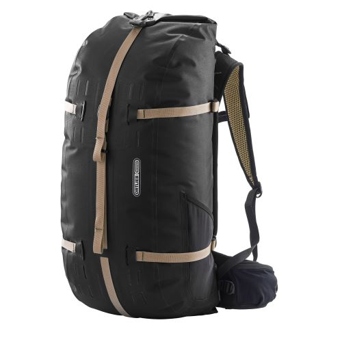 vodotěsný outdoorový batoh