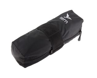 TERN Carry On Cover 2 - obal na skládací kolo
