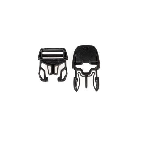 náhradní díl pro bikepackingový Seat-pack