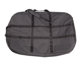 TERN Stow™ Bag (S) BYB