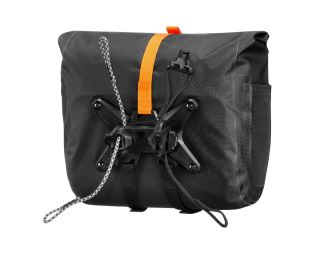 ORTLIEB Handlebar-Pack QR - matná černá - 11L