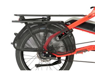 TERN Sidekick™ Wheel Guard (HSD)