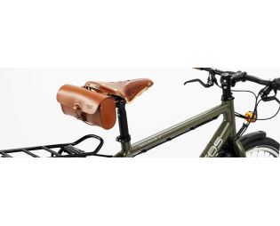 BROOKS CHALLENGE Large - 1.2L