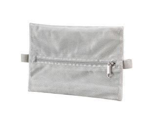 ORTLIEB Handlebar-Pack QR Inner Pocket