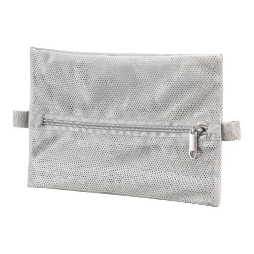 přídavná vnitřní kapsa pro Handlebar-Pack QR