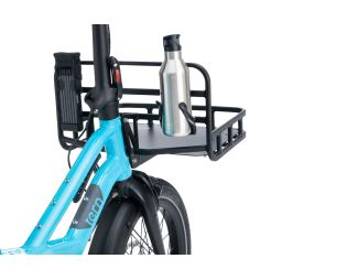 TERN Transporteur™ Rack