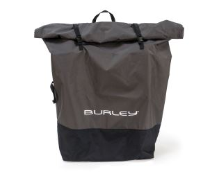 BURLEY Trailer Storage Bag
