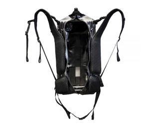 Ortlieb Atrack CR - batoh - 25L