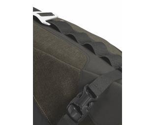 BROOKS Scape Seat Bag - Mud Green