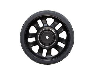 ORTLIEB Náhradní kolečko (100 mm) pro Duffle RS/RG (1ks)