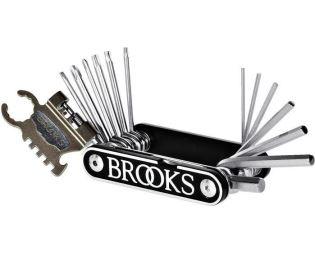 BROOKS MT21 Toolkit